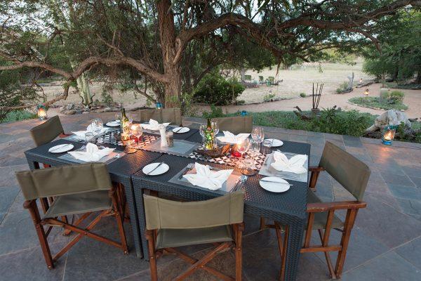 Kambaku-Safari-Lodge-royal-african-discoveries-4
