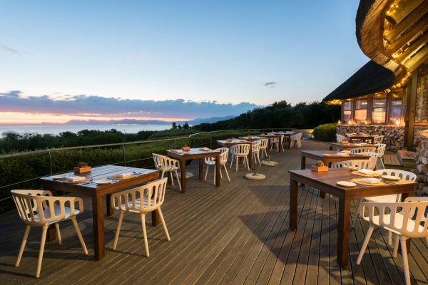 grootbos-garden-lodge-royal-african-discoveries-01