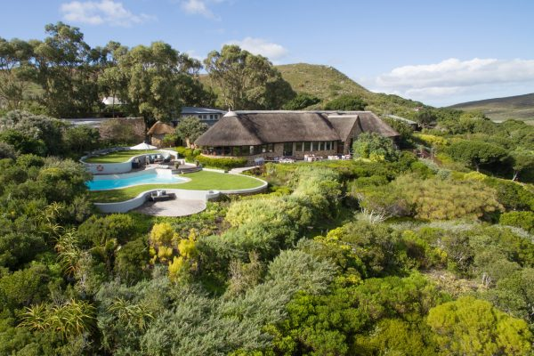 grootbos-garden-lodge-royal-african-discoveries-02