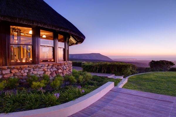 grootbos-garden-lodge-royal-african-discoveries-03