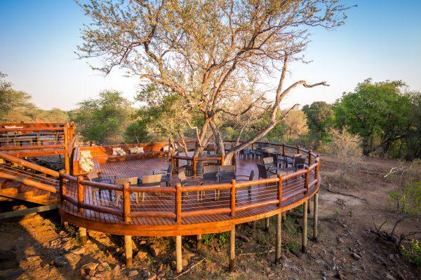 makalali-main-lodge-african-discoveries-3