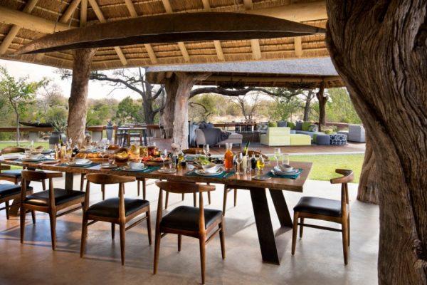 RockFig-Safari-Lodge_Dining-Area_Lunch-1-1090x614