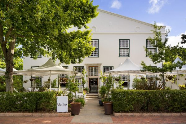 royal-african-discoveries-alphen-boutique-hotel-house-2