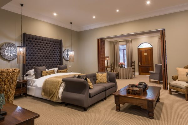 royal-african-discoveries-fairlawns-boutique-hotel-3