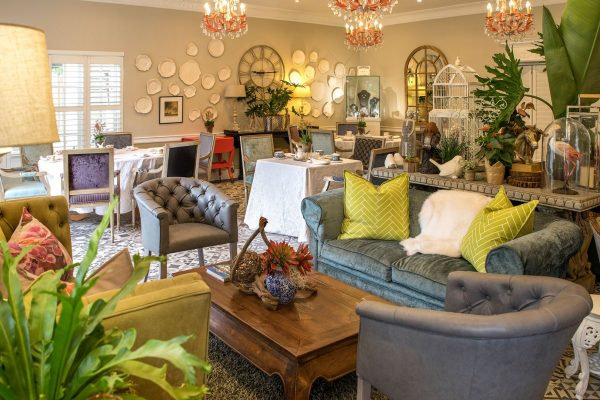 royal-african-discoveries-fairlawns-boutique-hotel-4