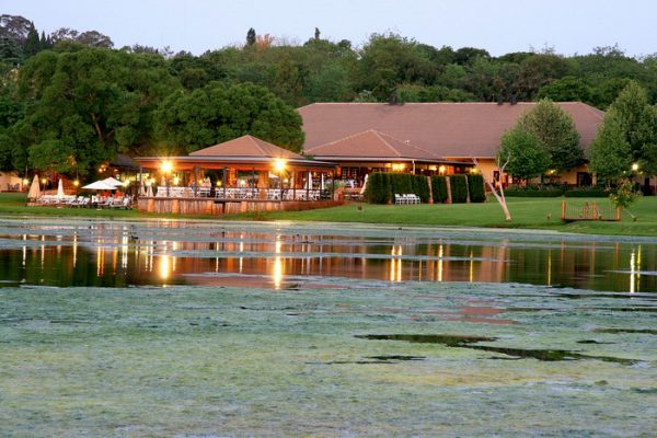 royal-african-discoveries-irene-country-lodge-4
