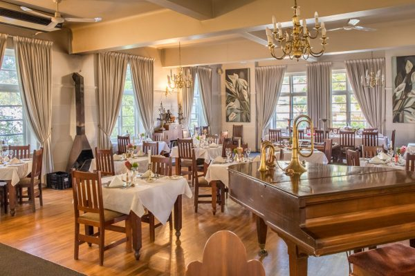 royal-african-discoveries-montagu-country-hotel-1