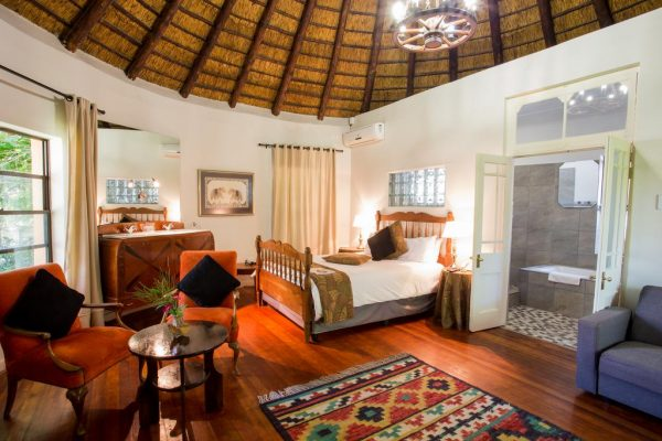 royal-african-discoveries-montagu-country-hotel-2