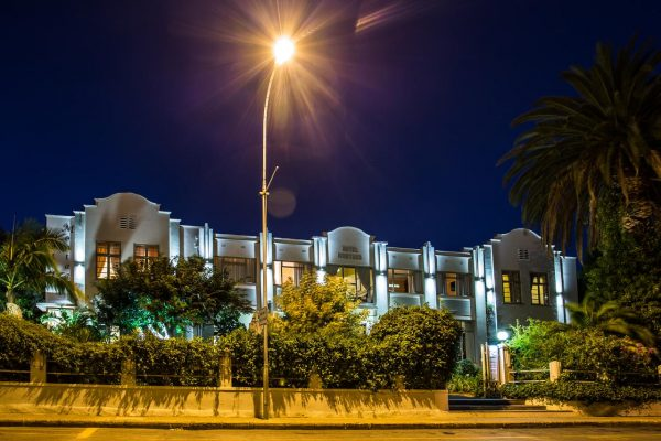 royal-african-discoveries-montagu-country-hotel-7
