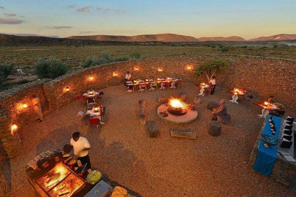 royal-african-discoveries-sanbona-gondwana-family-lodge-5