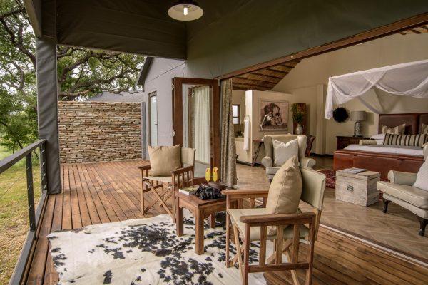 becks-safari-lodge-royal-african-discoveries-11