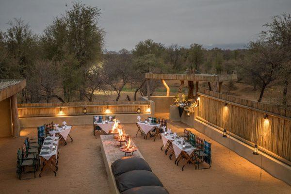 becks-safari-lodge-royal-african-discoveries-7-copy
