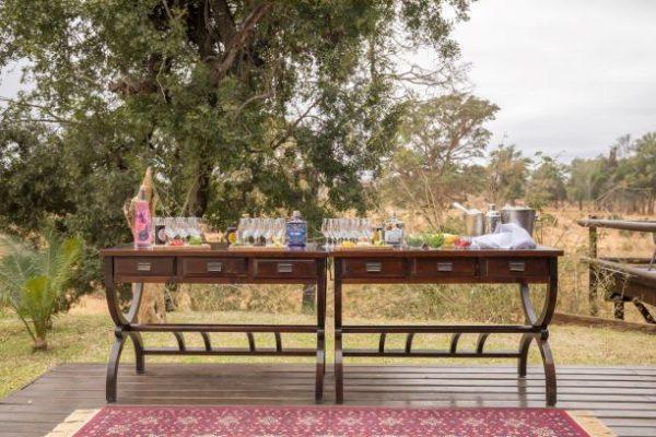 becks-safari-lodge-royal-african-discoveries-8-copy