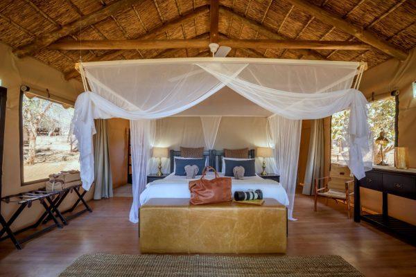 chisomo-safari-camp-royal-african-discoveries-10-copy
